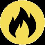 Systemy sygnalizacji pożaru